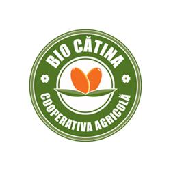 BIO Catina logo