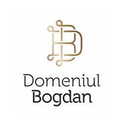 Domeniul Bogdan logo