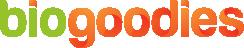 Sigla Biogoodies Olanda