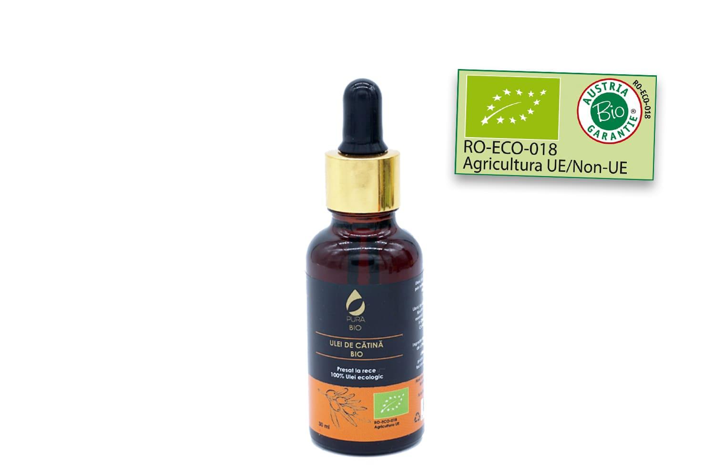 ulei de rețetă din varicoză comentariile puternice de tratament pentru picioarele varicoase